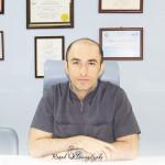 Baku Medical Plaza снизила цены на ЭКО