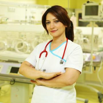 Dr. Gültəkin Nadirova