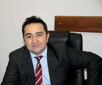 Uzm. Dr. Olcay Turgut