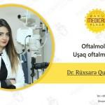 """Azərbaycanda bu əməliyyat ilk dəfə """"Baku Medical Plaza""""da edildi – FOTOLAR"""