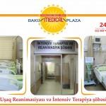 Baku Medical Plaza Pediatriya ailəsi olaraq bir sevincimizi paylaşmaq istəyirik.