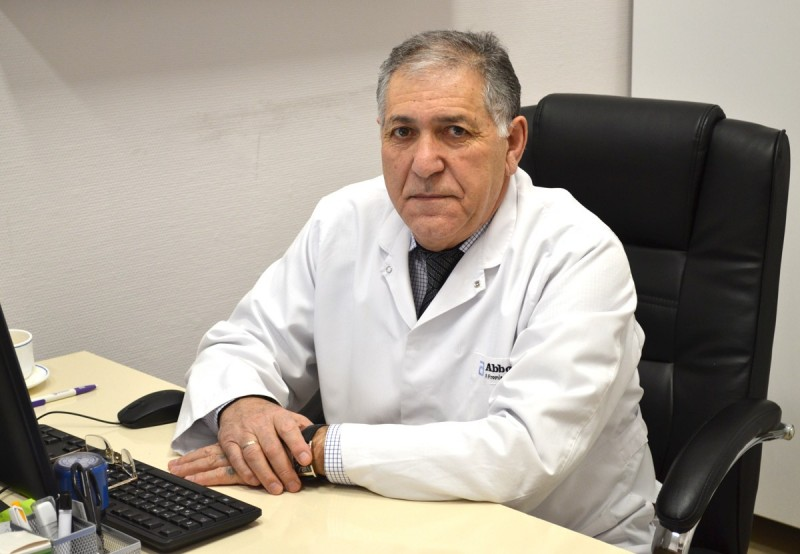 Image result for feyzulla qasımov