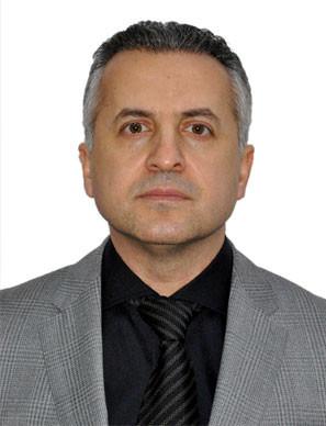T.e.n. Dr. Uzeyir Rəhimov