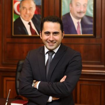 Op. Dr. Kamil Gokhan Achar