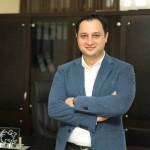 Uzman travmatoloq-ortoped cərrah Dr. Vüsal Mahmudov: Artrozun kök hüceyrə ilə müalicəsi