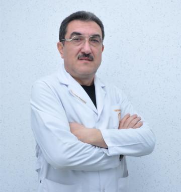 Dr. Hikmet Abbasov