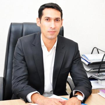 Dr. Mahir Məmmədzadə