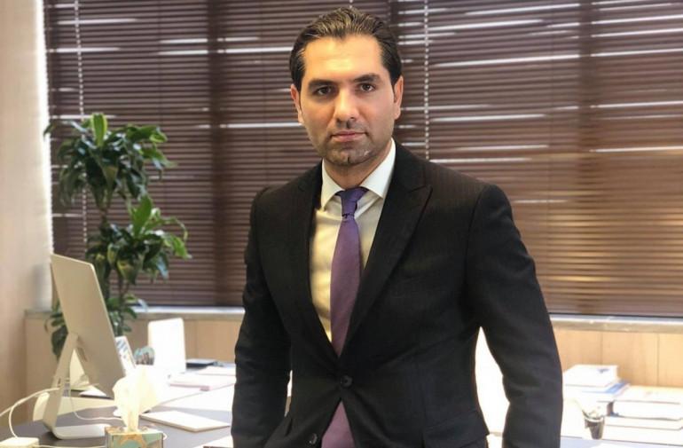 Epilepsiyanin cərrahi yolla müalicəsi - MÜSAHİBƏ