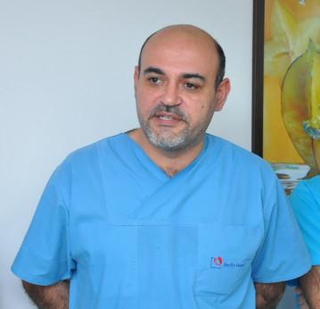 Dr. Elxan Bəşirov