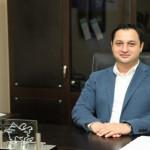 Travmatoloq-ortoped cərrah Vüsal Mahmudov