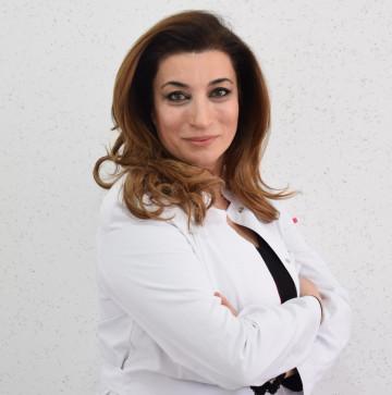 Dr. Zabita Abbasova