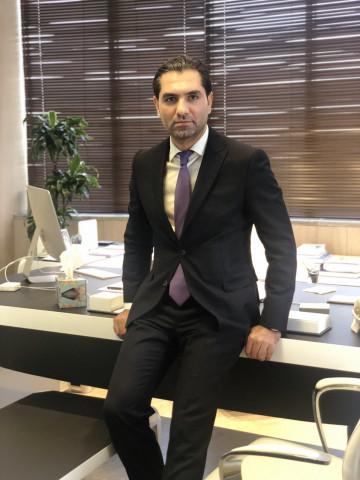 Uzm. Dr. Tural Rəhimli